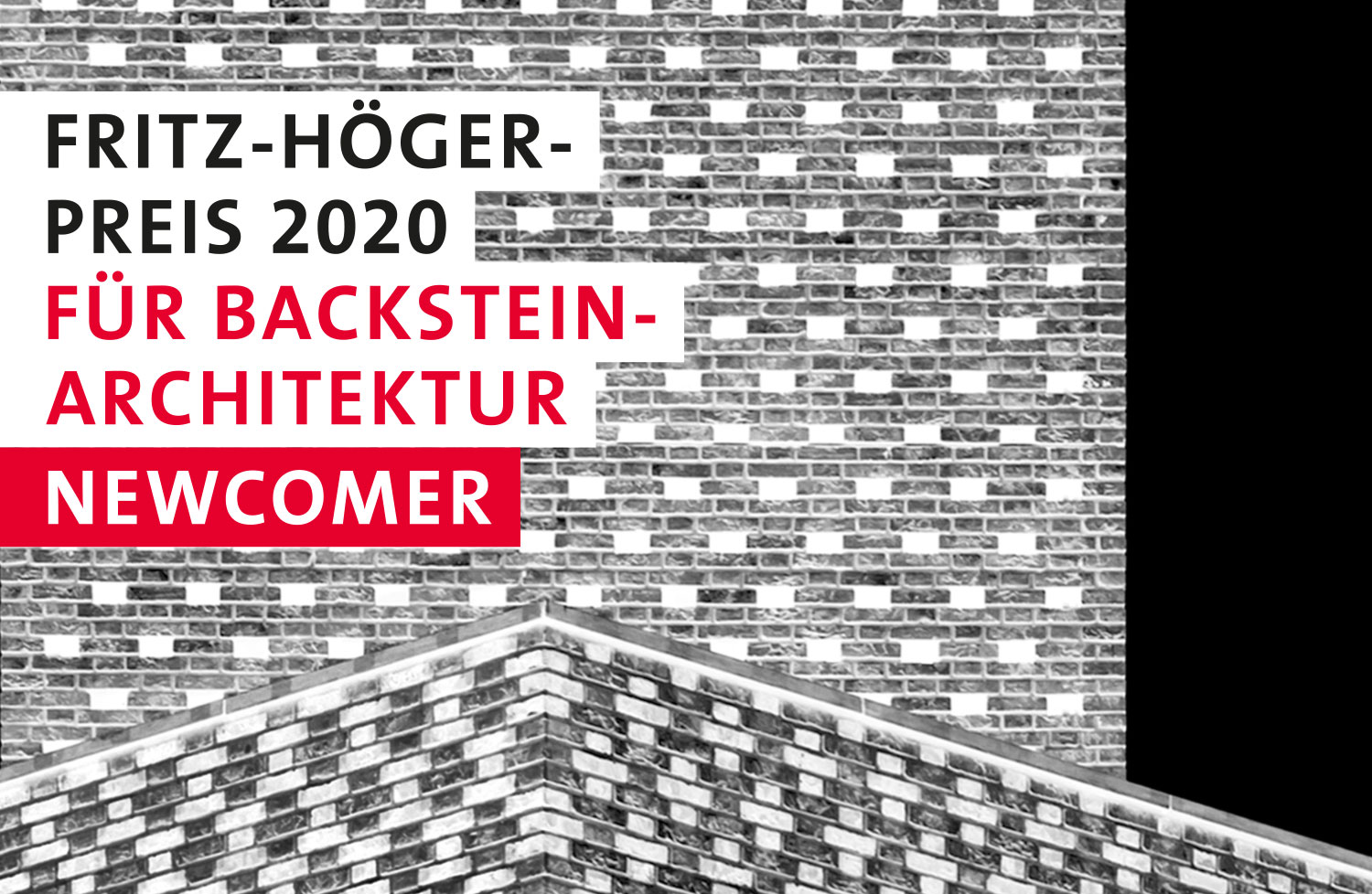 news--Backsteinarchitektur-neu-denken